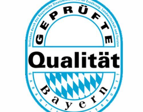 gq-bayern