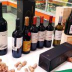 Fleischmarkt München Wein Veranstaltung (4)