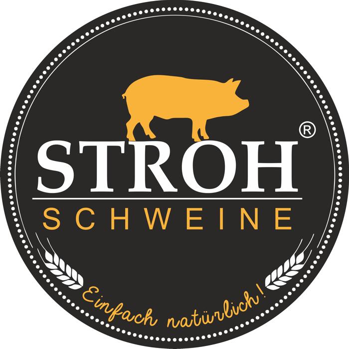 strohschwein