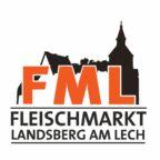Fleischmarkt Landsberg am Lech FB