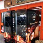 Fleisch & Wurst kaufen am Automat Landsberg am Lech 4